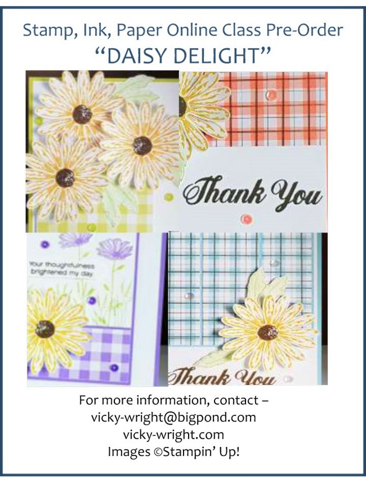 Daisy-Delight-Photo