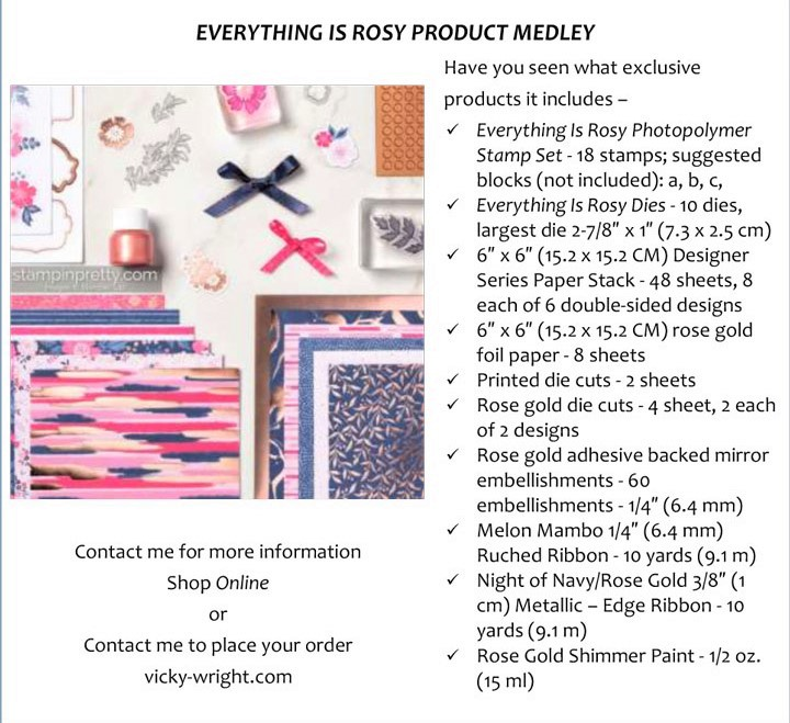 EVERYTHING-IS-ROSY-PRODUCT-