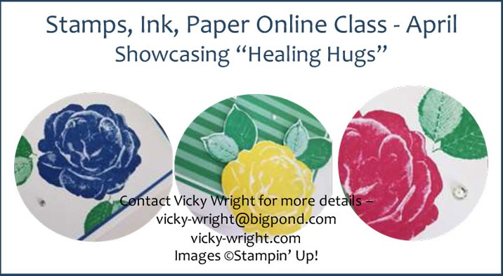 Healing-Hugs-Photo---April