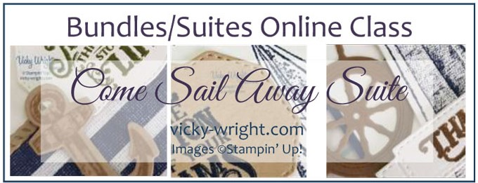 Come-Sail-Away-Suite-Online