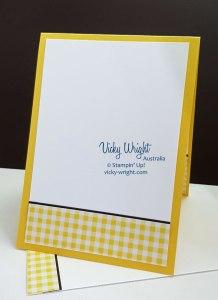 Daisy-Delight-6---Inside