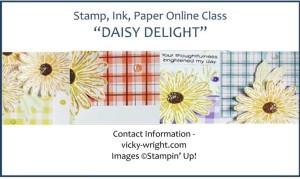Daisy-Delight-Photo-Live