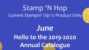 June-2019---Hello-to-the-ne