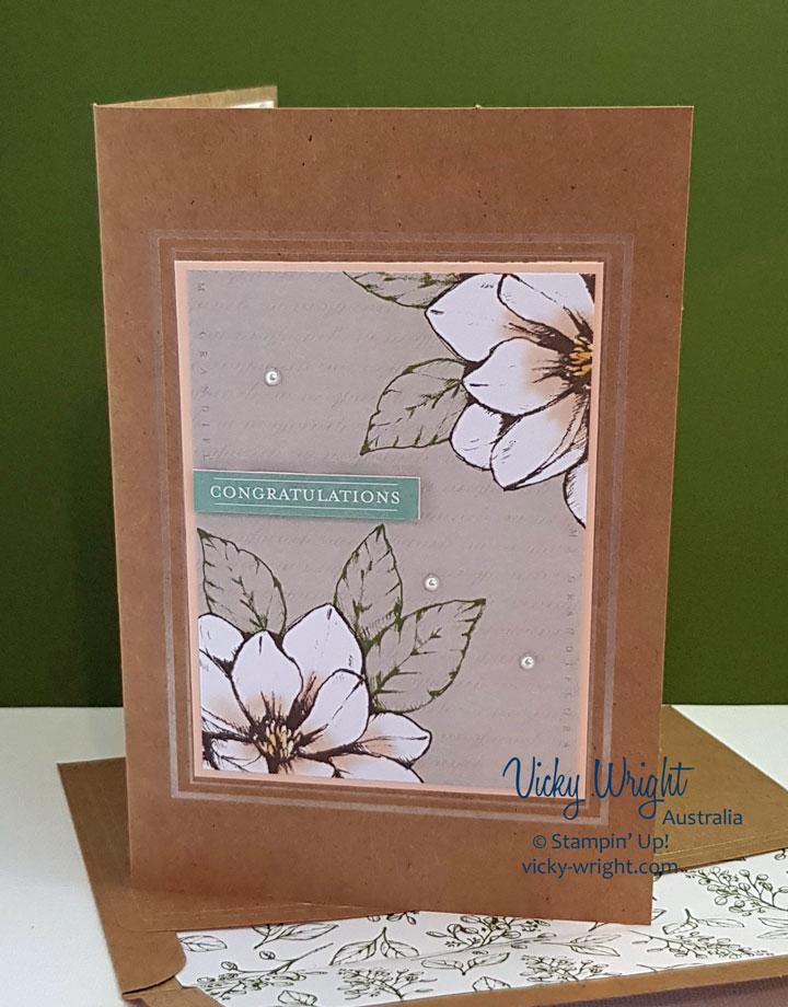 Magnolia-Lane-1