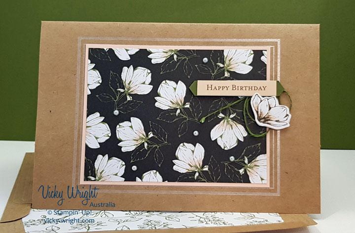 Magnolia-Lane-Card-Pack