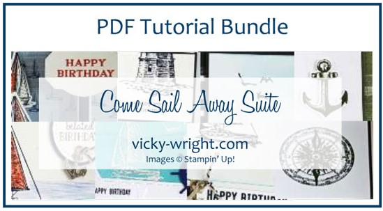 Come-Sail-Away-PDF-Tutorial