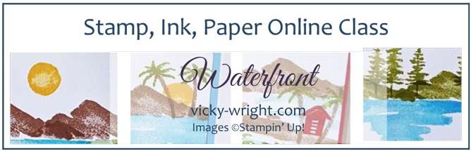 Waterfront-Online-Class.jpg
