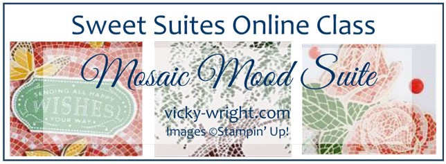 Mosaic-Mood-Suite-Online-Cl