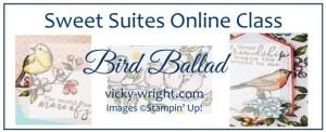 Bird-Ballad-Online-Class
