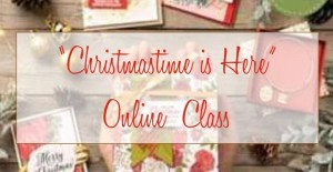 Christmastime-is-Here-Onlin