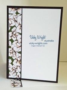 Magnolia-Lane---Insie