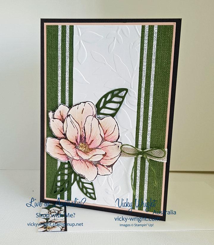Magnolia-Lane