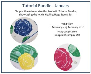 Healing-Hugs-Photo---Januar