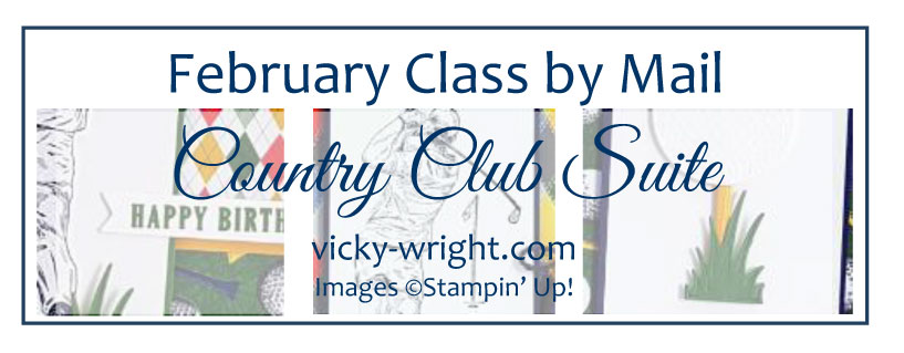 February-Class-by-Mail---Co