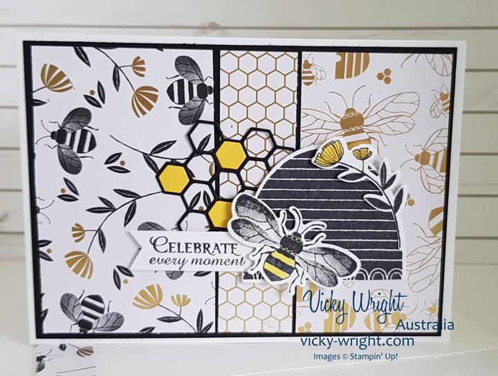 Honey-Bee-3