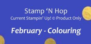 February-2020---Colouring