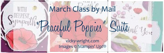 March-Class-by-Mail---Peace