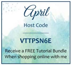 April-Host-Code