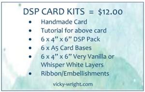 Card-Kits