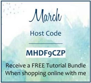 March-Host-Code