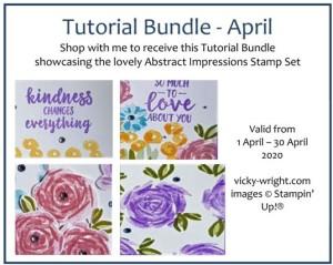 Tutorial-Bundle---April