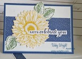 Celebrate-Sunflowers
