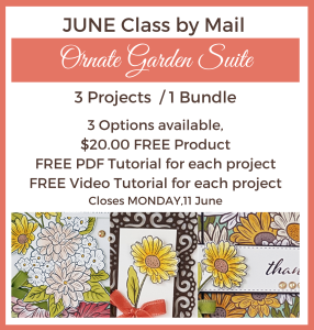 JUNE Class by Mail (1)