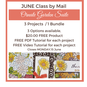 JUNE Class by Mail (2)