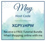 May-Host-Code