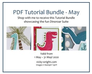PDF-Tutorial-Bundle---May-1