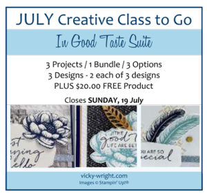 July-Creative-Class-to-Go