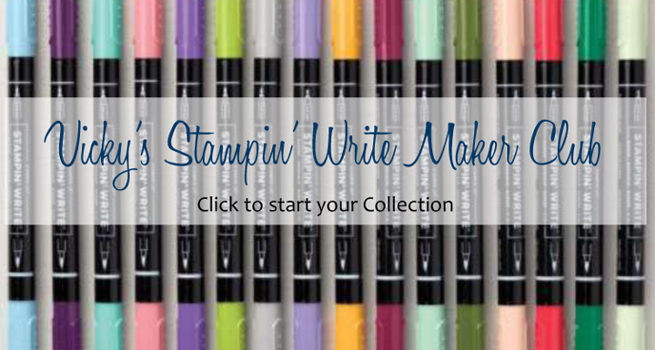 Stampin'-Write-Markers-Club