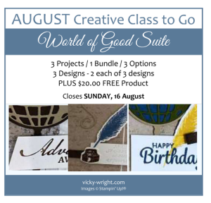 August-Creative-Class-to-Go
