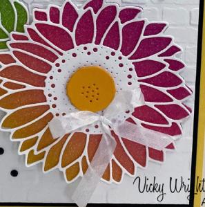 No-Stamping---Sunflowers (2)